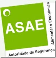 87341-asae
