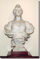 Busto Da República