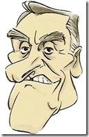 CaricaturaCavaco
