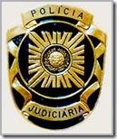 policiajudiciaria02c