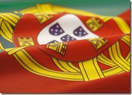 Bandeira Portugal Flag