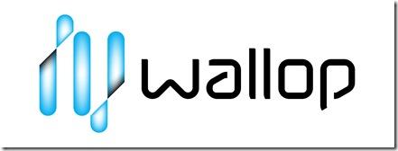 Wallop-Logo-No-Tag-2000px