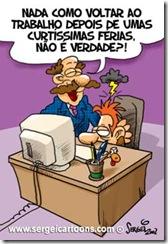 ferias_volta