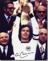 franz-beckenbauer-signed-memorabilia-germany-world-cup-1970