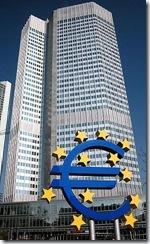 Central European Bank Banco Central Europeu