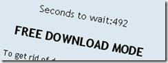 Free DOwnload Mode