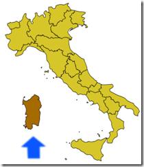 sardenha itália