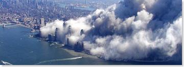 11 September Attacks 1