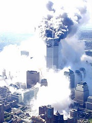 11 September Attacks