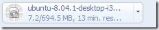 Google Chrome Downloads