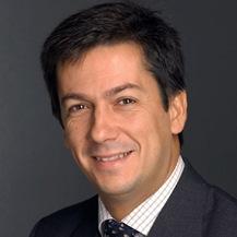 Jose Duarte - SAP