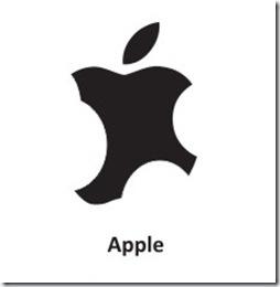 Apple Crise