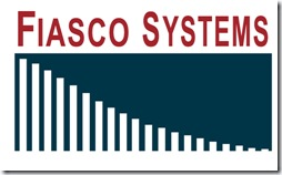 Cisco Systems Crise