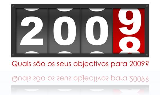 objectivos-2009