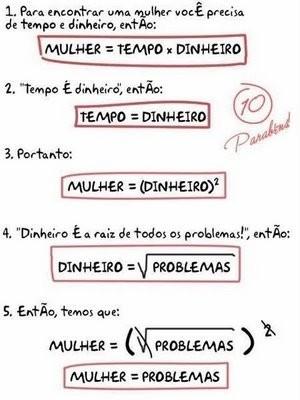 matematica-vicentina